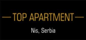 Top Apartament