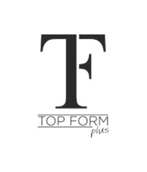 Top-form