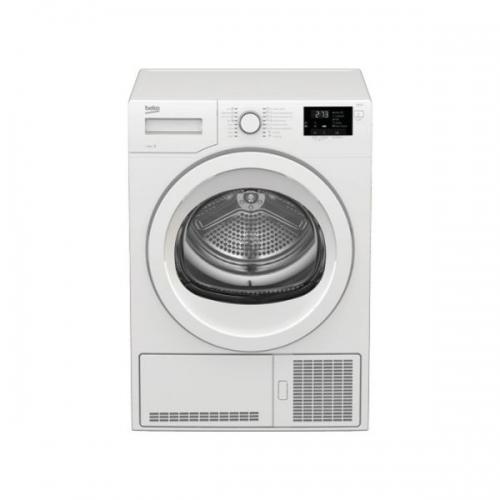 Mašine za sušenje veša